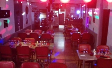 Diner_spectacle_4